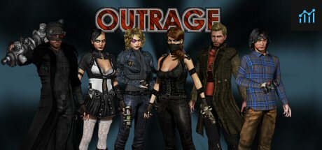 Outrage System Requirements