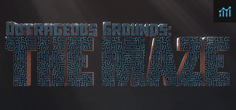 Outrageous Grounds: The Maze System Requirements
