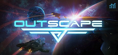 Outscape System Requirements