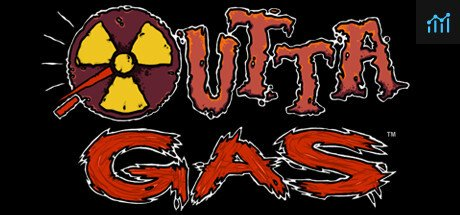 OUTTA GAS System Requirements