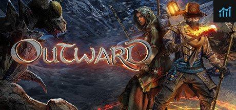 Outward System Requirements