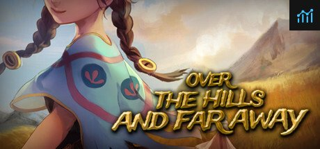 Over The Hills And Far Away System Requirements