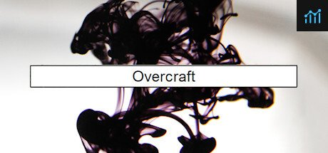 Overcraft System Requirements
