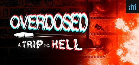 Overdosed - A Trip To Hell System Requirements