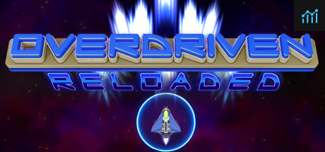 Overdriven Reloaded System Requirements