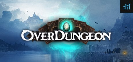 Overdungeon 超载地牢 System Requirements