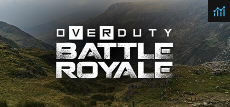 Overduty VR: Battle Royale System Requirements