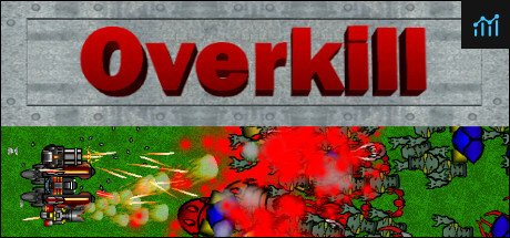OverKill System Requirements