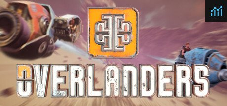 Overlanders System Requirements