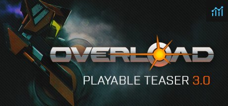 Overload Playable Teaser 3.0 System Requirements