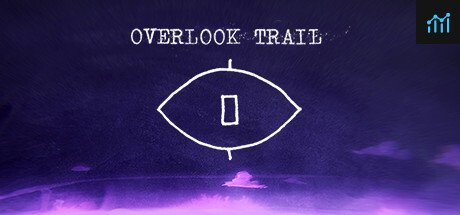 Overlook Trail System Requirements
