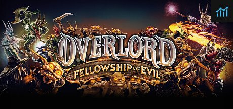 Overlord: Fellowship of Evil System Requirements