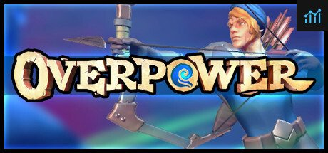Overpower System Requirements