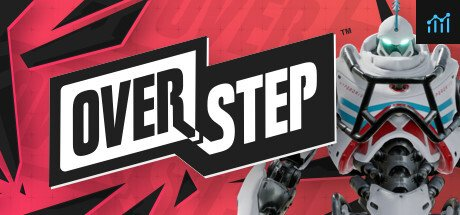 Overstep System Requirements