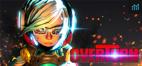 OVERTURN System Requirements