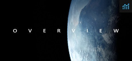 OVERVIEW: a Walk Through the Universe System Requirements