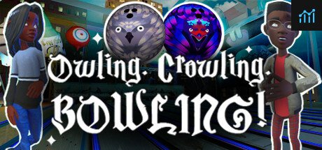 Owling. Crowling. Bowling! System Requirements