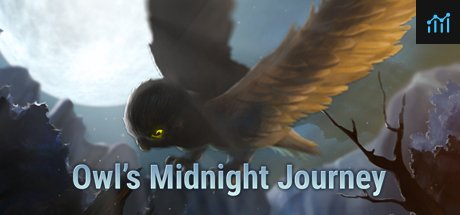 Owl's Midnight Journey System Requirements
