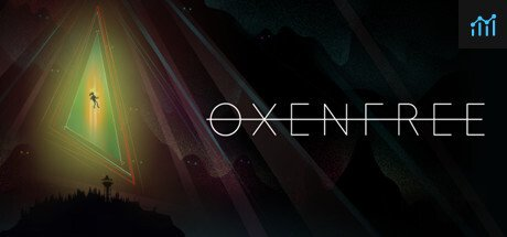 Oxenfree System Requirements
