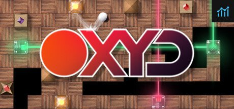 Oxyd System Requirements
