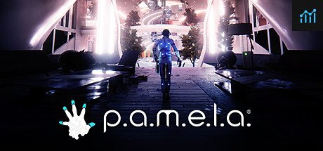 P.A.M.E.L.A. System Requirements