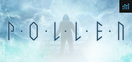 P·O·L·L·E·N System Requirements