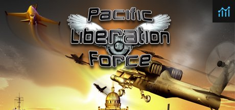 Pacific Liberation Force System Requirements