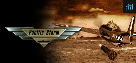 Pacific Storm System Requirements