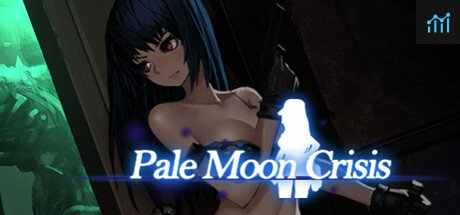 Pale Moon Crisis System Requirements