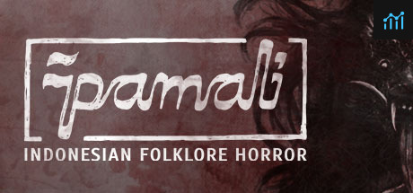 Pamali: Indonesian Folklore Horror System Requirements