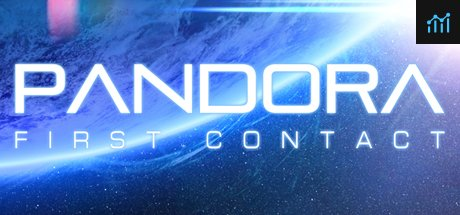 Pandora: First Contact System Requirements
