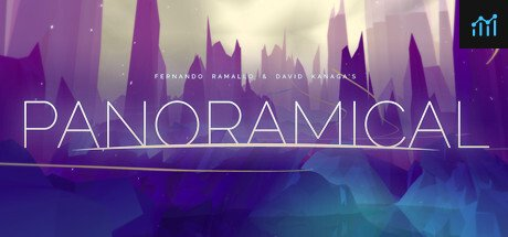 PANORAMICAL System Requirements