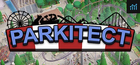 Parkitect System Requirements