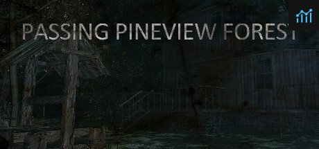 Passing Pineview Forest System Requirements
