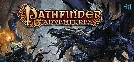 Pathfinder Adventures System Requirements