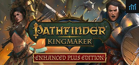 Pathfinder: Kingmaker - Enhanced Plus Edition System Requirements