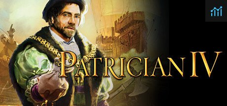 Patrician IV - Steam Special Edition System Requirements