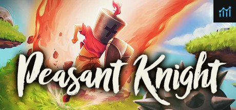 Peasant Knight System Requirements