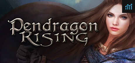 Pendragon Rising System Requirements