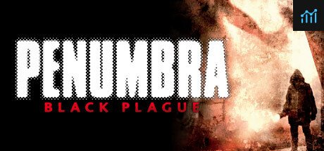 Penumbra: Black Plague Gold Edition System Requirements