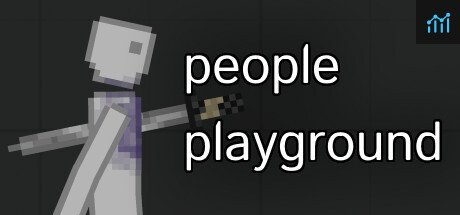 People Playground System Requirements
