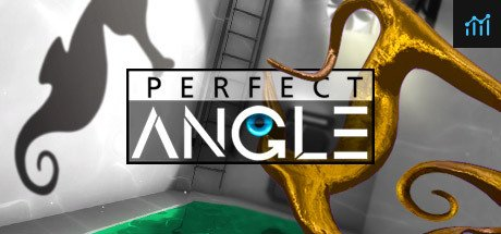 PERFECT ANGLE: The puzzle game based on optical illusions System Requirements