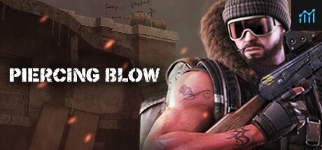 Piercing Blow System Requirements