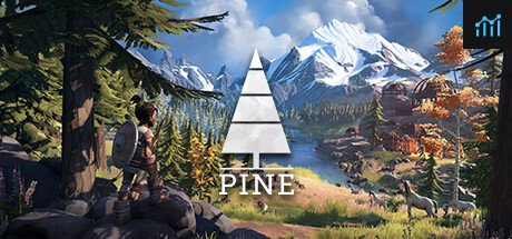 Pine System Requirements