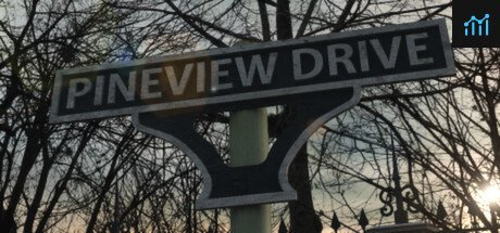 Pineview Drive System Requirements