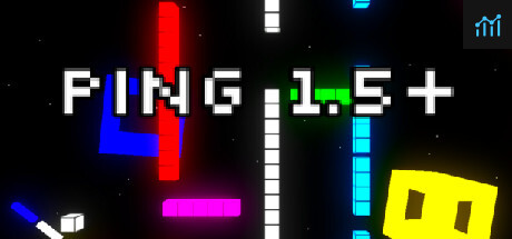 PING 1.5+ System Requirements