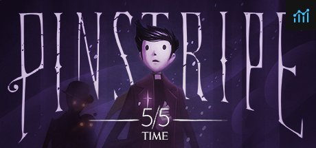 Pinstripe System Requirements