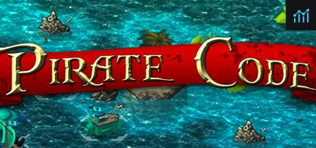 Pirate Code System Requirements