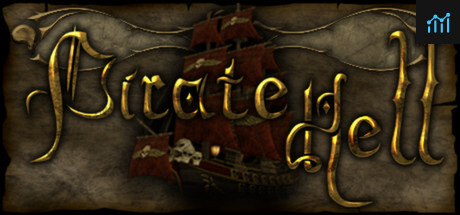 Pirate Hell System Requirements