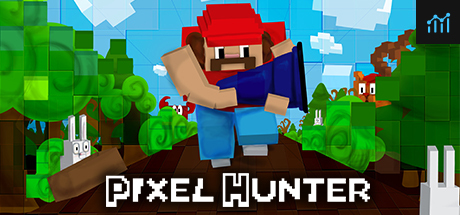 Pixel Hunter System Requirements